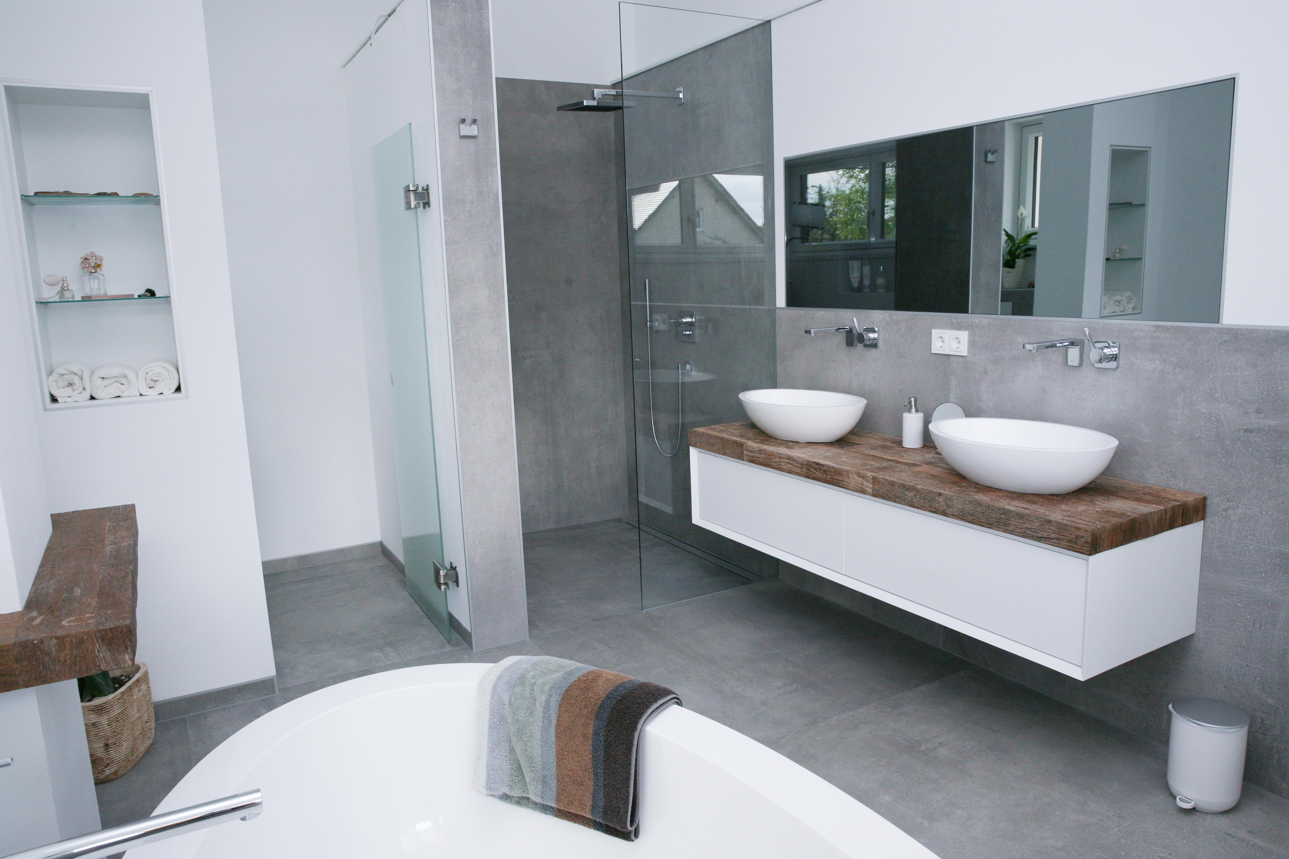 blog projekte 2016. Black Bedroom Furniture Sets. Home Design Ideas