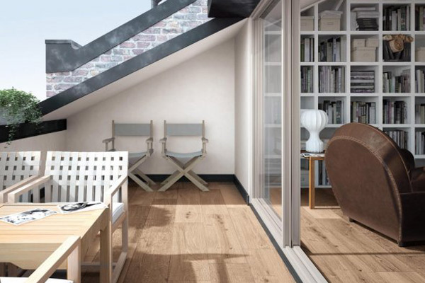 fliesen fr terrasse great fliesen holzoptik terrasse fliesen in holzoptik marazzi with fliesen. Black Bedroom Furniture Sets. Home Design Ideas