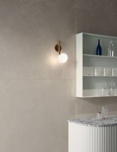 Marca Corona Phase Light